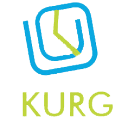 Welcome to KURG